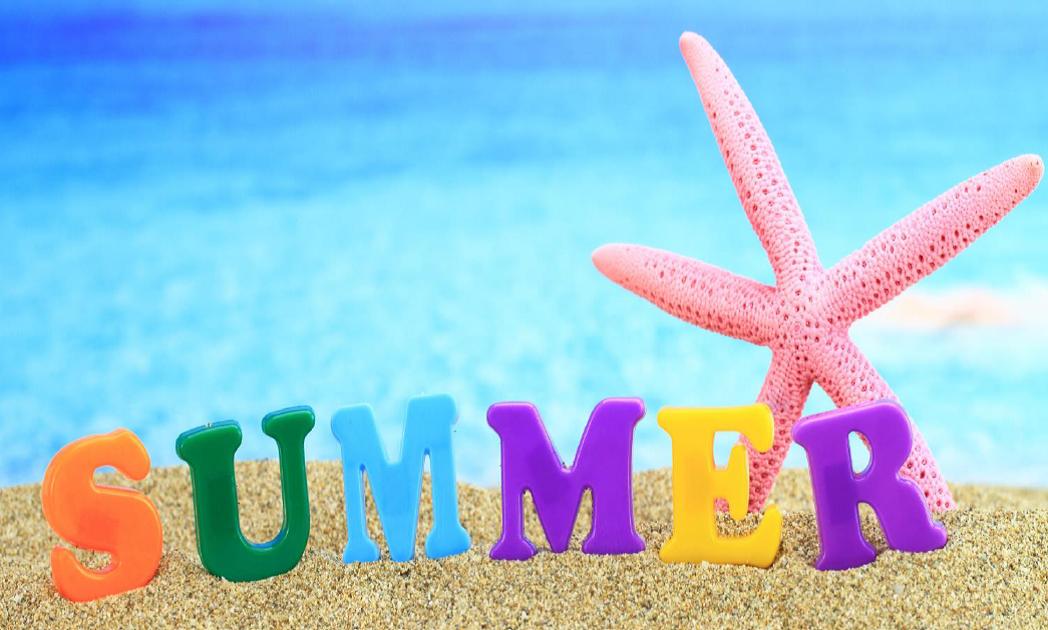 Course: VCHS Summer Math Review